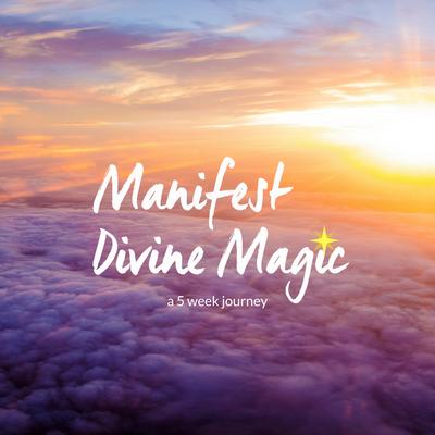 Divine Magic-3.png
