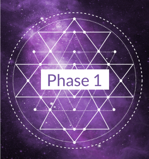 Phase 1.png