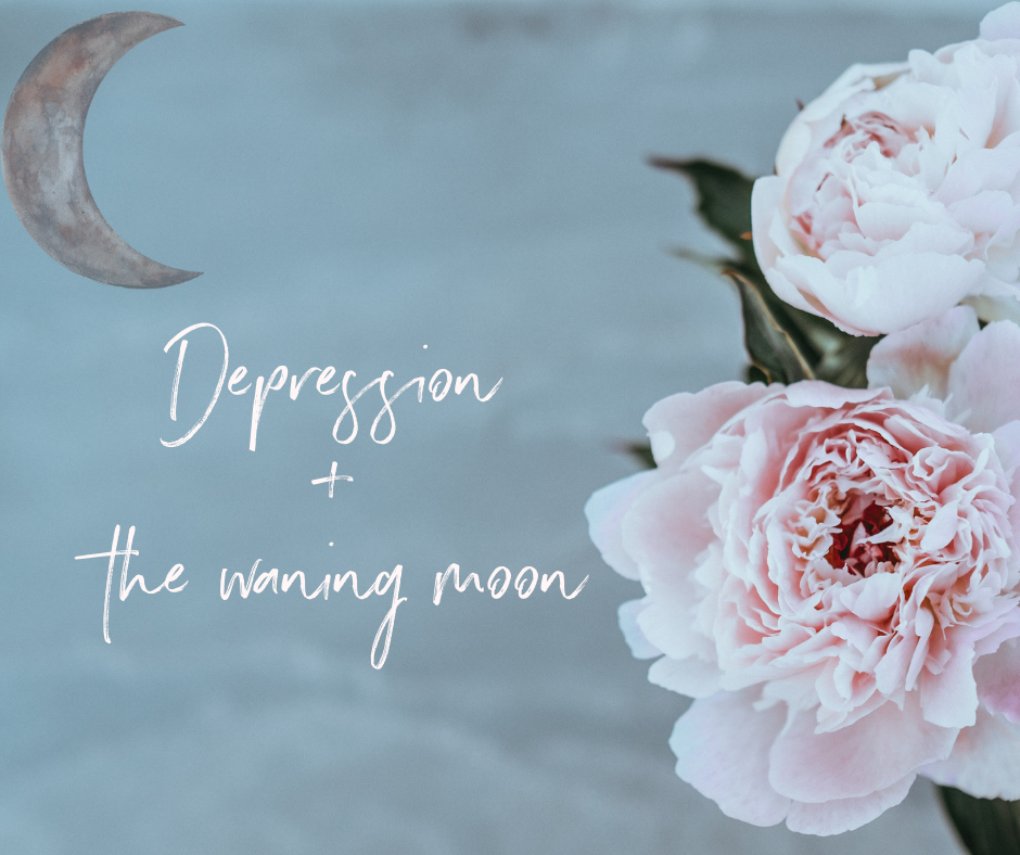 Depression + the waning moon.png