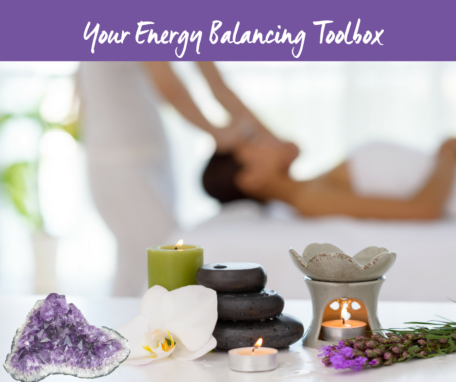 Your Energy Balancing Toolbox.png