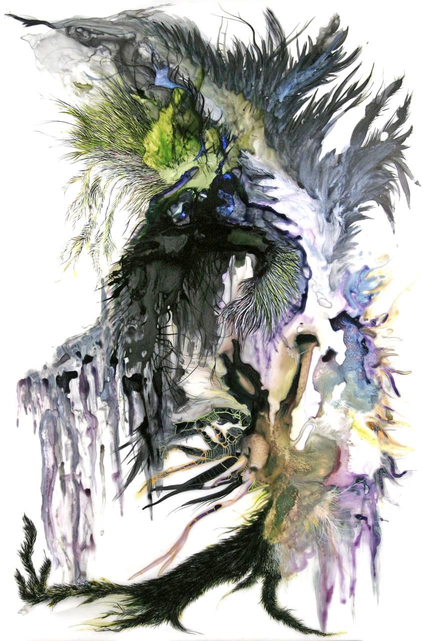 Second Nature 02