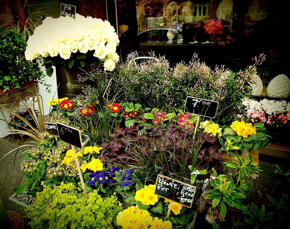 Flower-Market.jpg