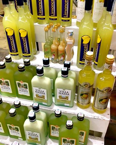 Honeybadger Juice