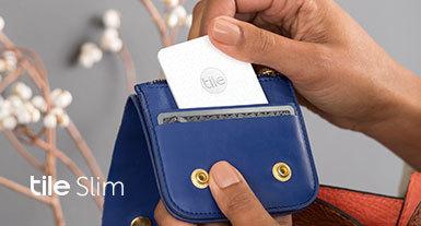 img_hp_grid_wallet_mobile.jpg