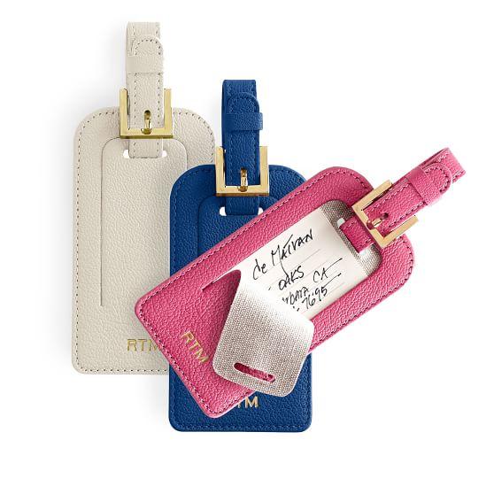 leather-luggage-tag-1-c.jpg