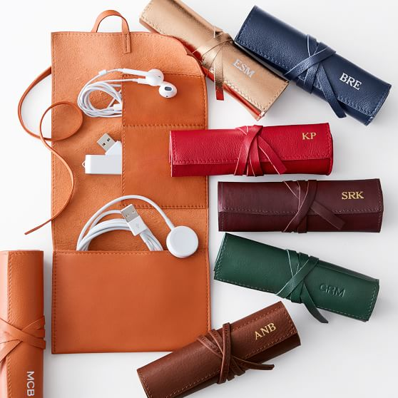 leather-charger-roll-up-1-c.jpg