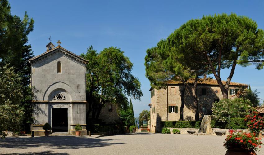 Borgo_San_Felice_02.jpg