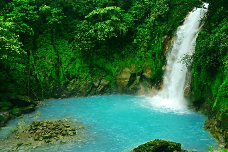 rio-celeste-catarata.jpg