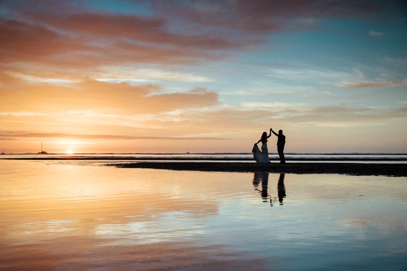 Most-Romantic-Spots-Watch-Sunset-Guanacaste-Costa-Rica-Samba-to-the-Sea-Photography-Tamarindo.jpg