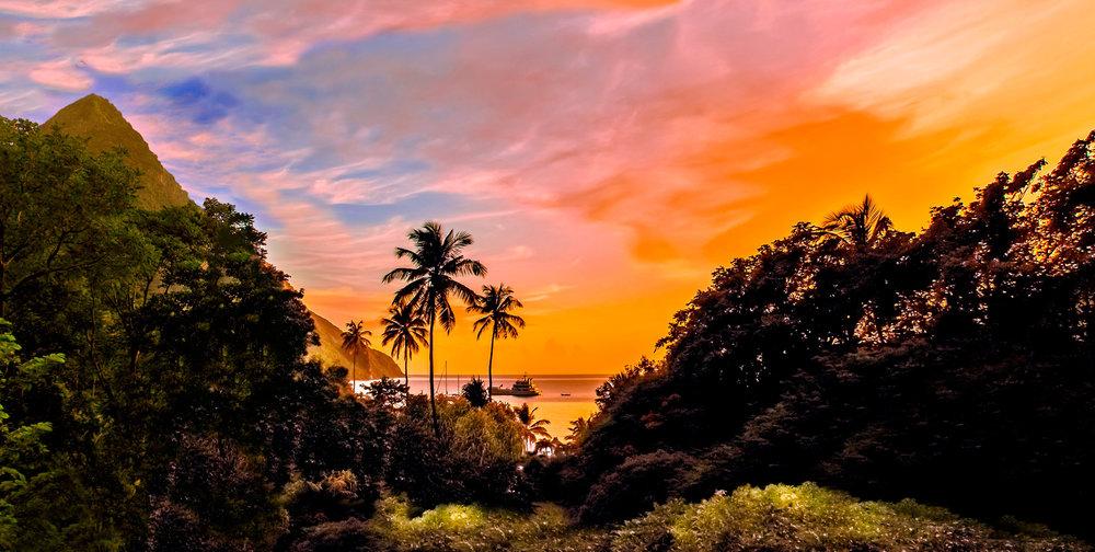 St-Lucian-sunset.jpg