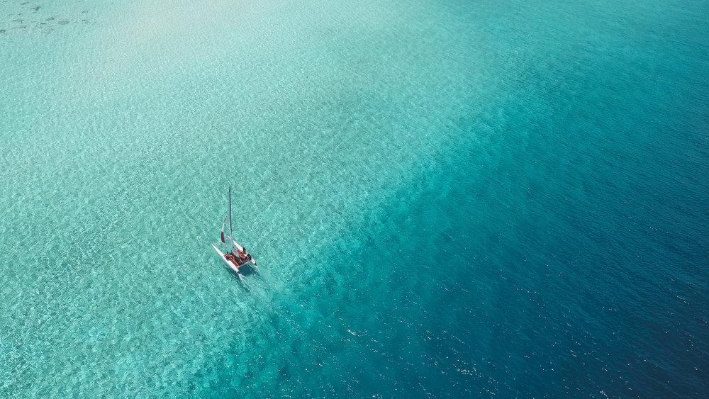 Maldives - .