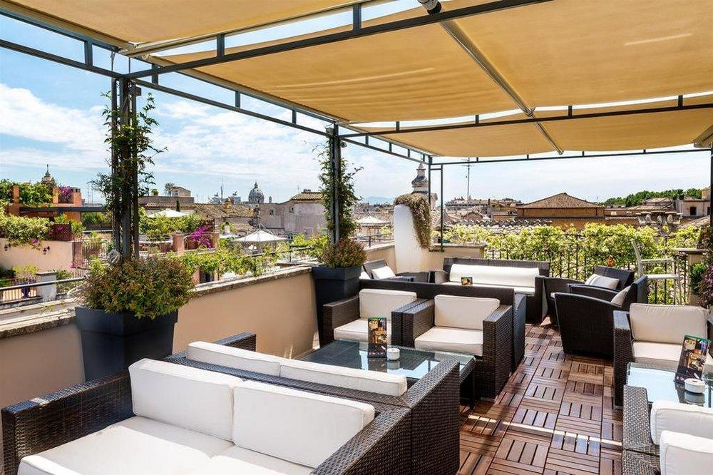 res_1499684775_ROMSG_-_I_Sofa_Bar_Restaurant_Roof_Terrace_16.jpg