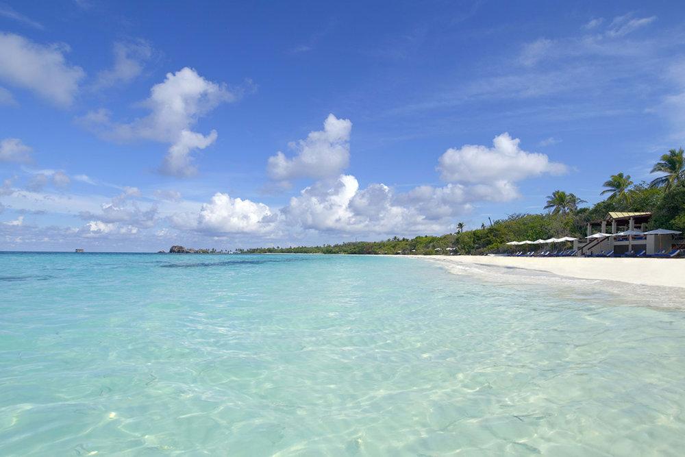 beach_club_beachfront_high_res_5368.jpg