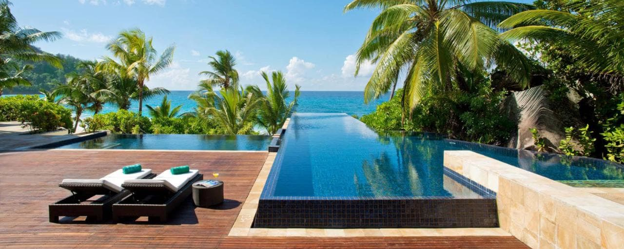 banyan-tree-seychelles-l-xlarge.jpg
