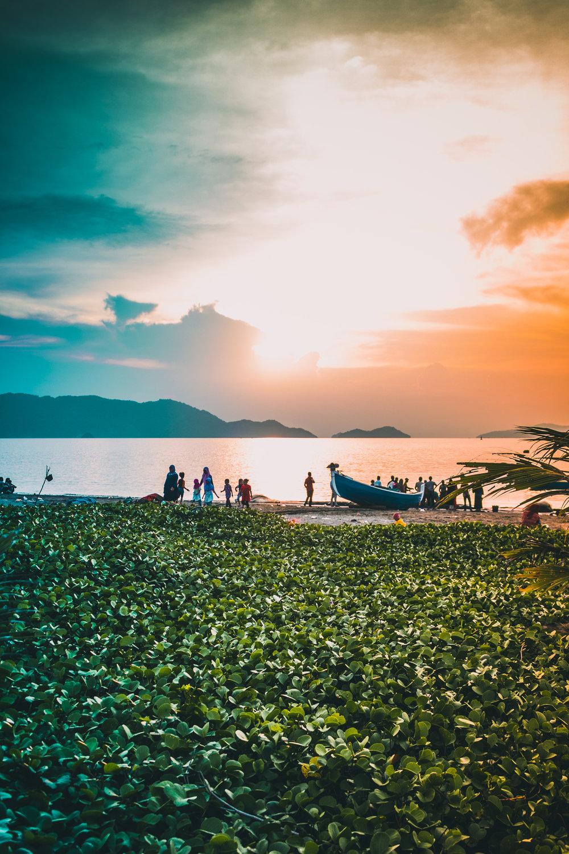 Fiji - .