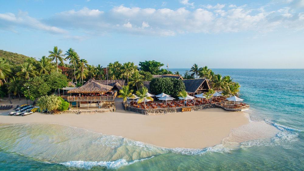 Hi_FCI_86779578_castaway-island-fiji-exterior-property17.jpeg