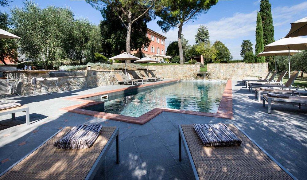 pool-fontelunga-1.jpg
