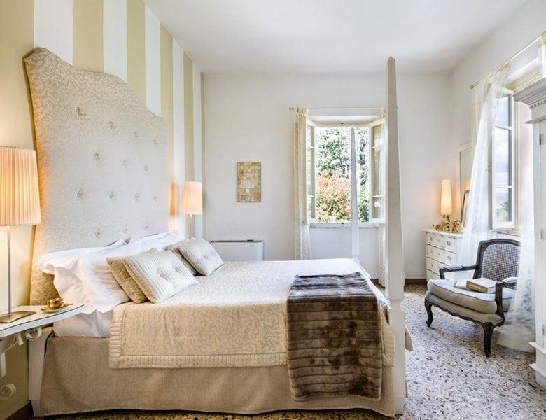 avorio-bedroom-superior-fontelunga.jpg.jpg