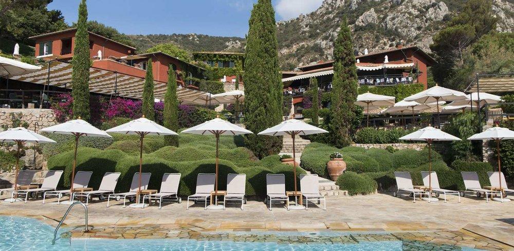 luxury-seaside-hotel-argentario-coast-il-pellicano-409020.ba7e152e46c101208a12763118174dd4.jpg