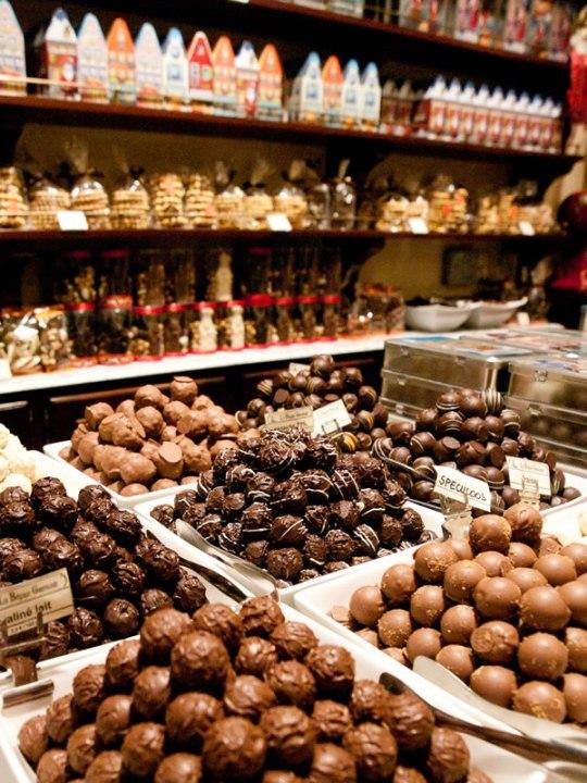 belgian-chocolate-shop.jpg