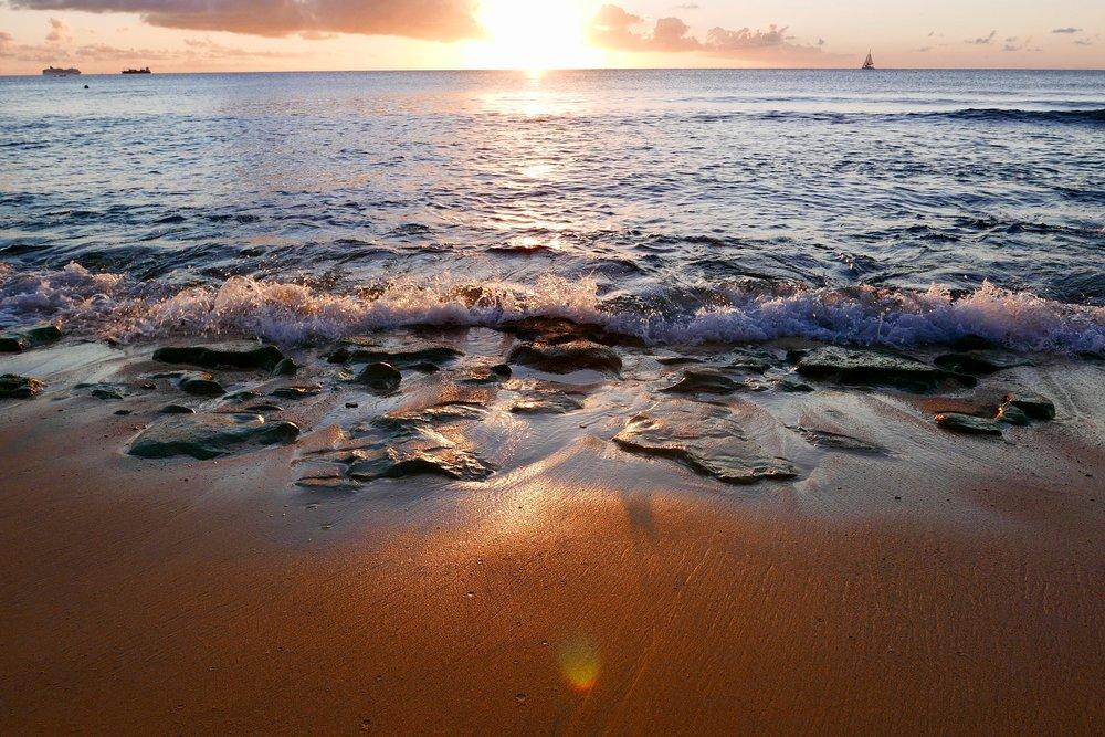 seashore-3912323_1920.jpg