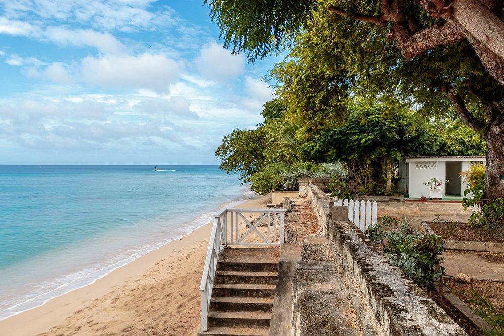 clearwater-villa-beach-1549544_1920.jpg