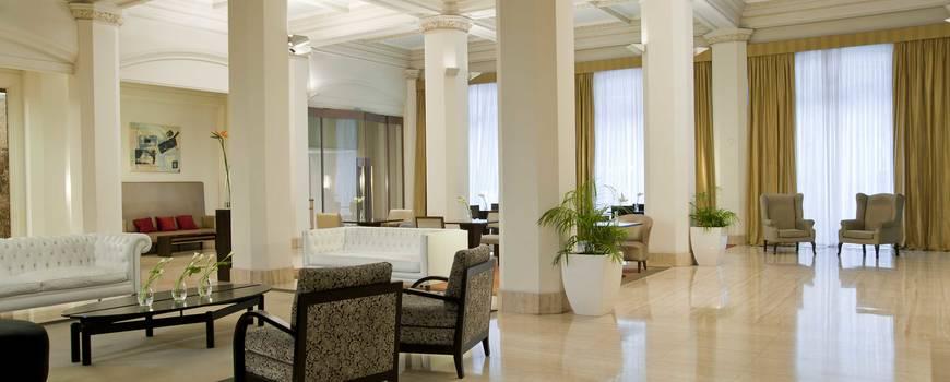 nh_city-162-lobby_and_reception.jpg