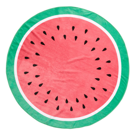 watermelon round.PNG