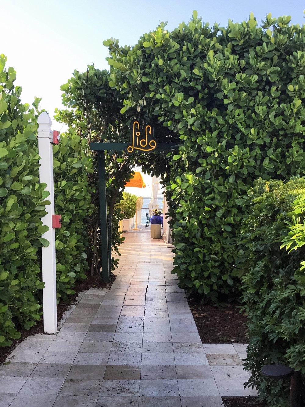 Miami Part 1.14.jpg