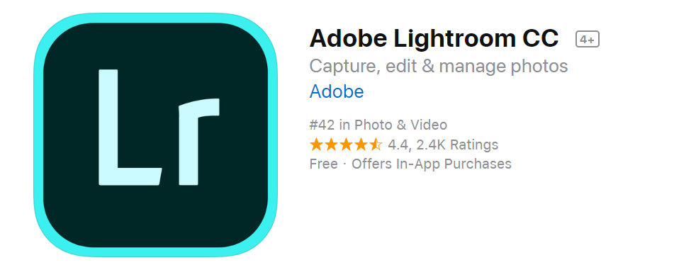 Lightroom CC App.PNG