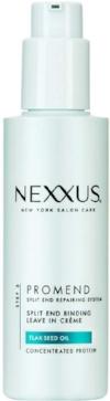 Nexxus Promend.jpg