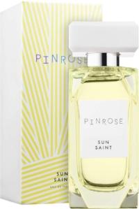 Pinrose Sun Saint.jpg