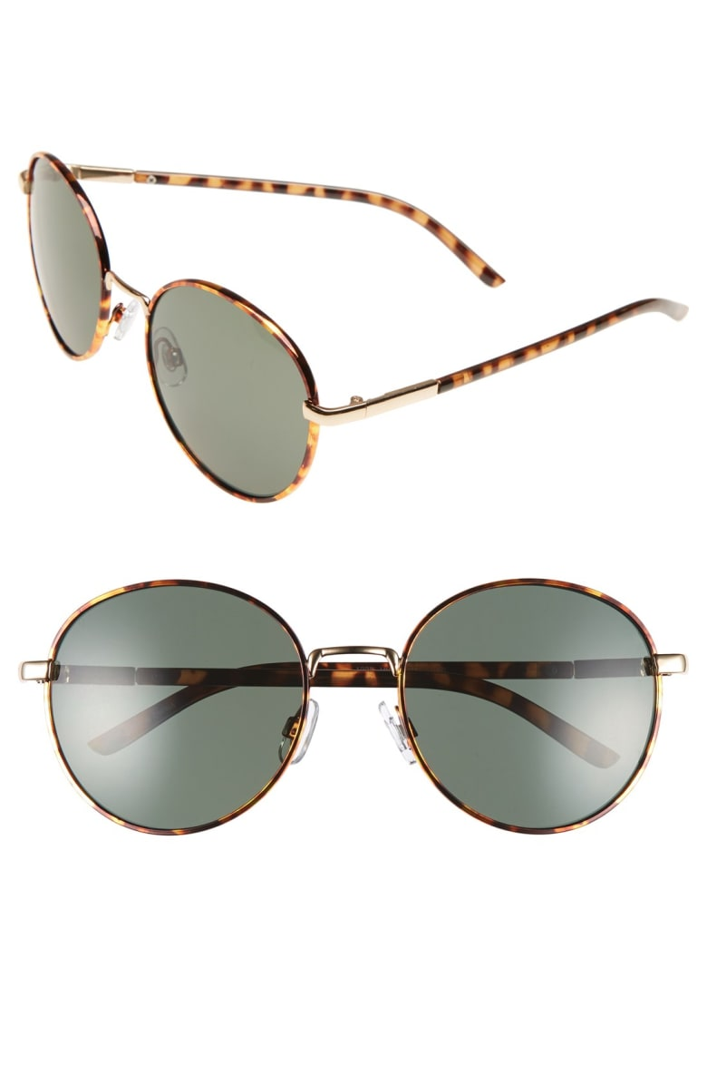Round Sunglasses.jpg