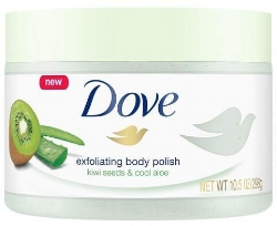 Dove Polish.jpg