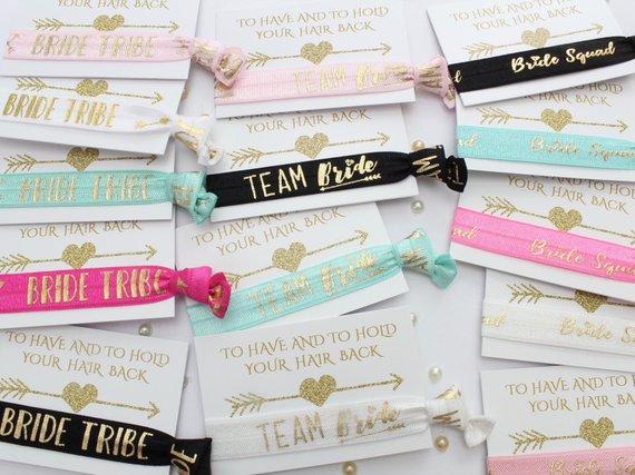 bride squad bracelets.jpg