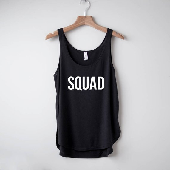 squad shirt.jpg