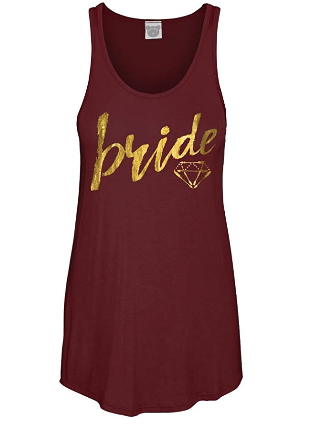 bride shirt.PNG