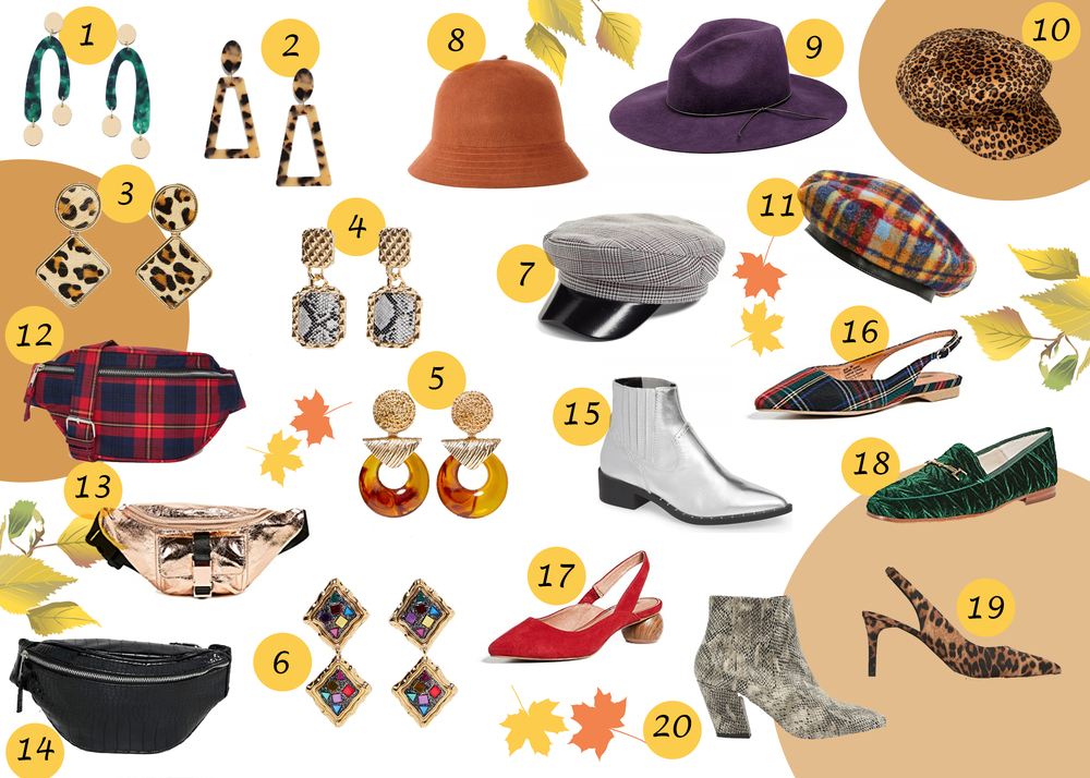 Fall Accessories.png