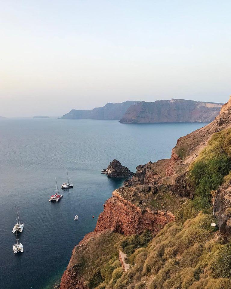 Greece5.jpg