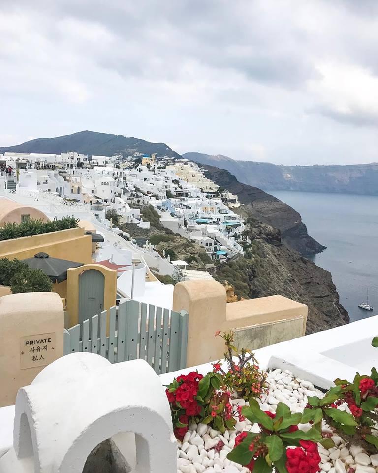 Greece13.jpg