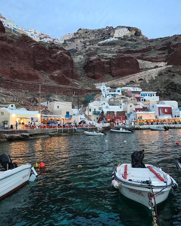 Greece14.jpg