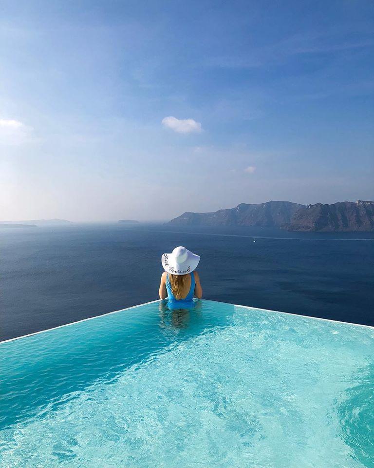 Greece18.jpg