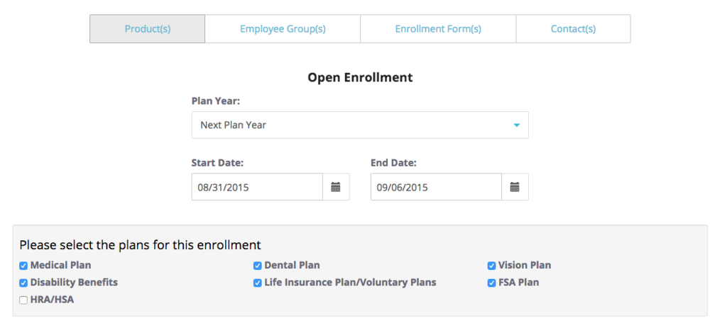 open_enrollment