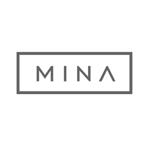 Mina-Group-Logo.jpg