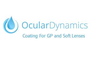 OcularDynamics-01.jpg