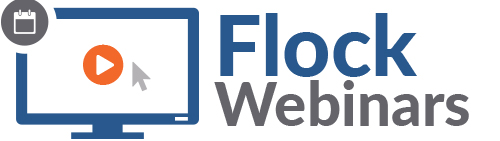 Flock-Webinar1.jpg