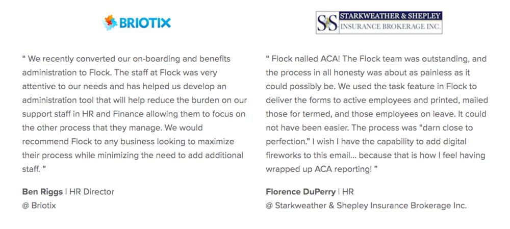 Flock_Testimonials.png