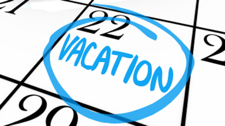 employee vacation tracking made easy with flock flock