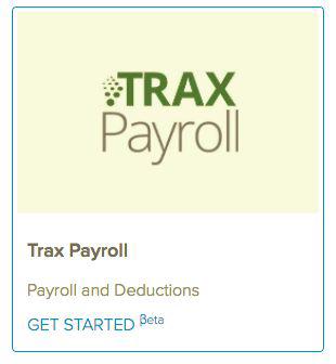 TraxPayrollsupportW4DirectDeposit.jpg