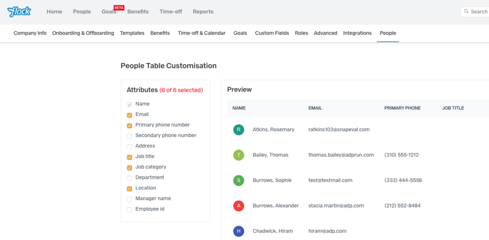 Custom Employee Directory.png